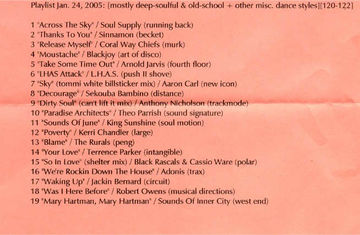 2005-01-24 - Larry Heard - A Mr. Fingers Music Mix (DHP 1186).jpg
