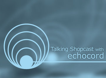 2009-03-27 - Kenneth Christiansen - Talking Shopcast 03 (Echospace).jpg