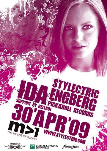 2009-04-30 - Stylectric, mach1 -1.jpg