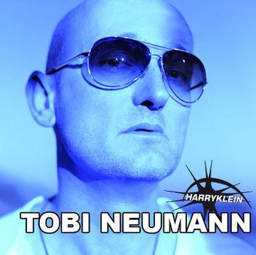 2010-03-12 - Tobi Neumann @ Harry Klein.jpg
