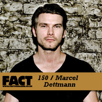 2010-05-17 - Marcel Dettmann - FACT Mix 150.jpg