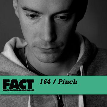 2010-07-05 - Pinch - FACT Mix 164.jpg