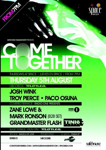 2010-08-05 - Come Together, Space, Ibiza.jpg