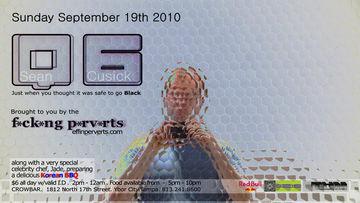 2010-09-19 - Sean Cusick @ Crowbar, Tampa.jpg