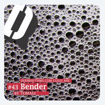 2010-10-13 - LateCityLights - Bender - Deeprhythms Guest Mix 43.jpg