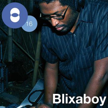2010-12-13 - Blixaboy - Concepto Mix 016.jpg