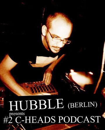 2011-01-27 - Hubble - C-Heads Podcast 2.jpg