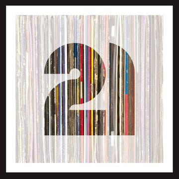 2011-01-30 - Marcus Intalex - 21 Years Mix Part 1.jpg