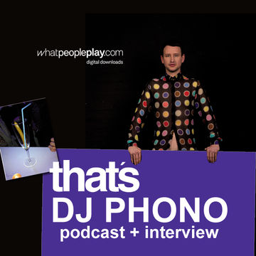 2011-06-21 - DJ Phono - That's Whatpeopleplay 45.jpg