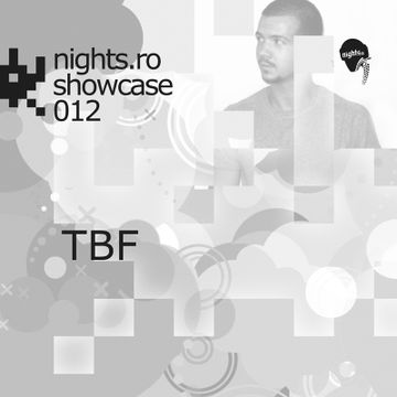 2011-06-29 - TBF - Nights.ro Showcase 012.jpg