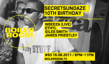 2011-08-16 - 10 Years Secretsundaze (Boiler Room 63).jpg