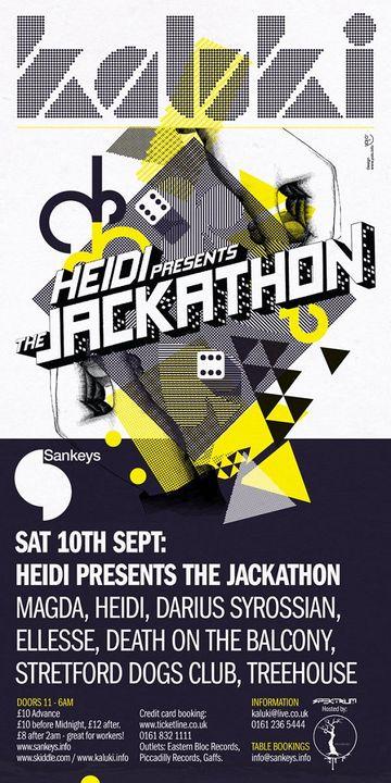 2011-09-10 - Heidi pres. The Jackathon, Sankeys, Manchester.jpg