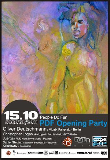 2011-10-15 - PDF Opening Party, Boom Bar.jpg