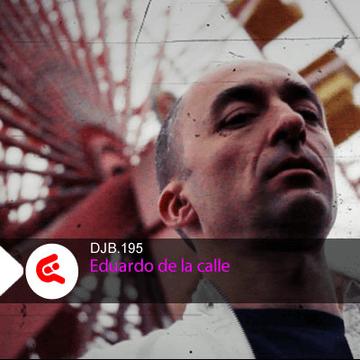 2012-03-14 - Eduardo De La Calle - DJBroadcast Podcast 195.png