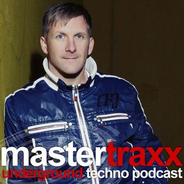2012-05-06 - Torsten Kanzler - Mastertraxx Techno Podcast.jpg
