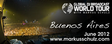 2012-05-25 - Markus Schulz @ Mandarine, Buenos Aires (Global DJ Broadcast, 2012-06-07).jpg