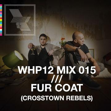 2012-12-11 - Fur Coat - WHP12 Mix 015.jpg