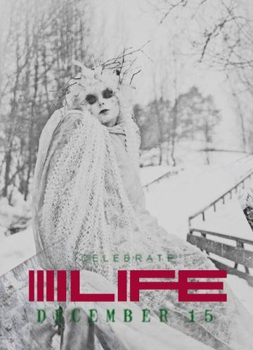 2012-12-15 - Randy Delgado, Paul Nickerson, Francis Englehardt @ Life, Dope Jams, NYC.jpg