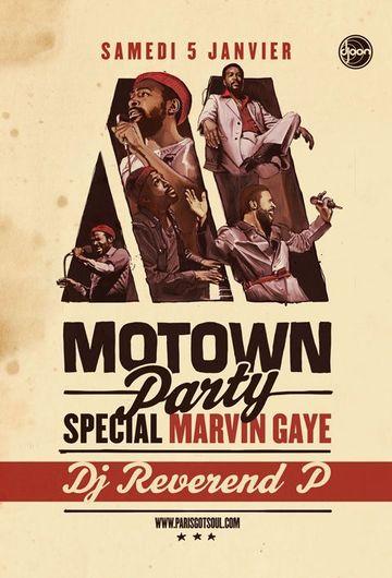 2013-01-05 - Motown Party, Djoon.jpg