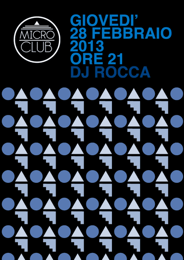 2013-02-28 - Micro Club.png