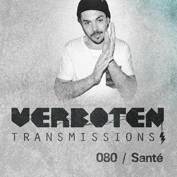 2013-09-12 - Santé - Verboten Transmissions 080.jpg