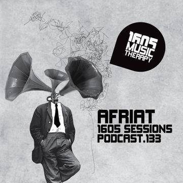 2013-10-29 - AFRIAT - 1605 Podcast 133.jpg