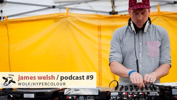 2013-11-12 - James Welsh - Burek Podcast 009.png