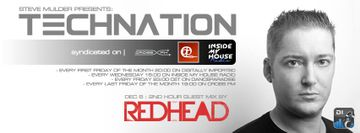 2013-12-06 - Steve Mulder, Redhead - Technation 059 (December 2013).jpg