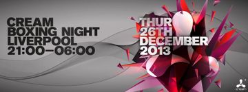 2013-12-26 - Cream Boxing Night, Nation.jpg