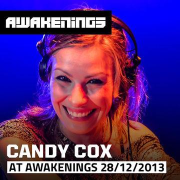 2013-12-28 - Candy Cox @ Awakenings - Female Hardtechno Special, Gashouder.jpg