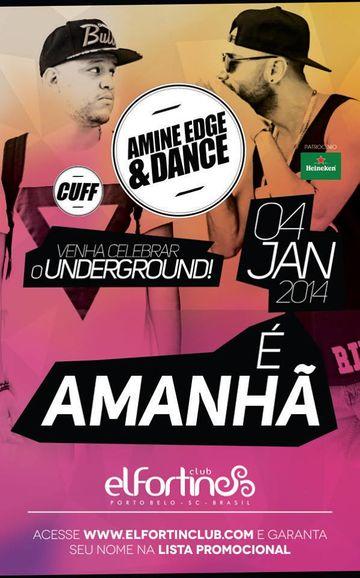2014-01-04 - Amine Edge & DANCE @ El Fortin.jpg