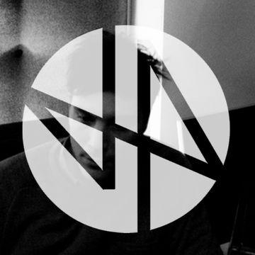 2014-03-31 - Isaac Tichauer - Deep House Amsterdam Mixtape 106.jpg