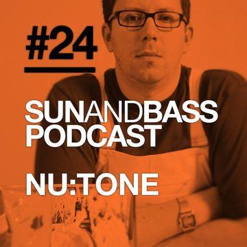 2014-05-02 - Nu-Tone - SUNANDBASS Podcast 24.jpg