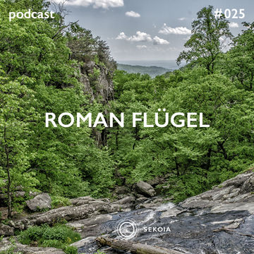 2014-07-28 - Roman Flügel - Sekoia Podcast 025.jpg