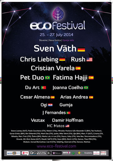 2014-07-2X - Eco Festival.jpg