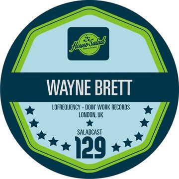 2014-10-20 - Wayne Brett - House Saladcast 129.jpg