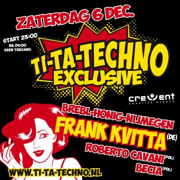 2014-12-06 - Ti-Ta-Techno, Brebl.png