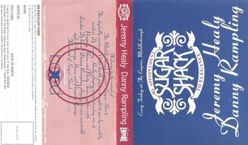 BOXED95 SugarShack Jeremy Healy - Danny Rampling.jpg
