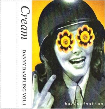 1993-08 - Danny Rampling @ Cream.jpg