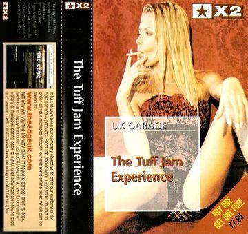 2000 - The Tuff Jam Experience - Stars X2 (UK Garage).jpg