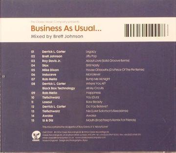 2004-05-24 - Brett Johnson - Business As Usual... -2.jpg