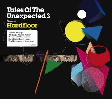 2008 - Hardfloor - Tales Of The Unexpected 3.jpg