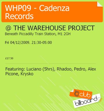 2009-12-04 - The Warehouse Project.jpg