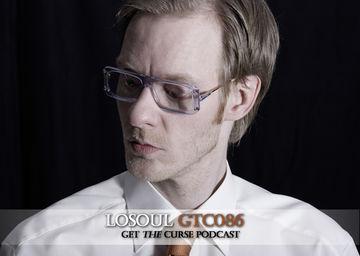 2010-01-06 - LoSoul - Get The Curse (gtc86).jpg