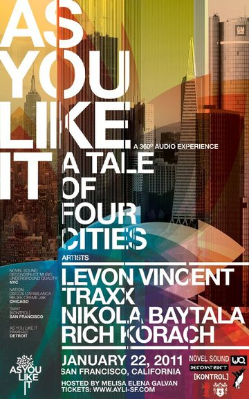 2011-01-22 - As You Like It - A Tale Of Four Cities.jpg