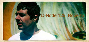 2011-06-21 - Roberto - Droid Podcast (D-Node 123).jpg