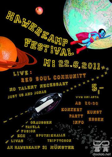 2011-06-22 - Hawerkamp Festival, Fusion Club.jpg