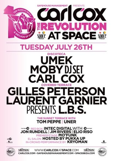 2011-07-26 - The Revolution, Space, Ibiza.jpg