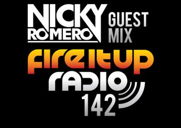 2012-03-16 - Eddie Halliwell, Nicky Romero - Fire It Up (FIUR 142).jpg