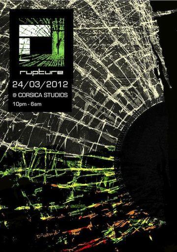 2012-03-24 - Rupture, Corsica Studios-1.jpg